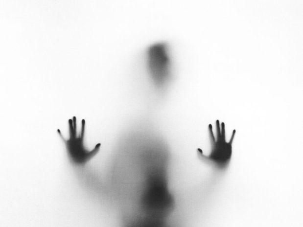 La perversion narcissique dans tous sesétats